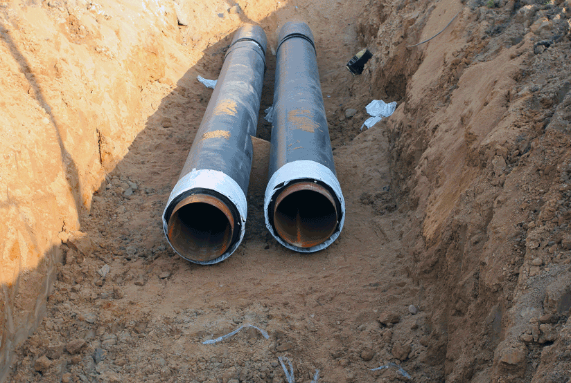 Sewer Relining Great Yarmouth